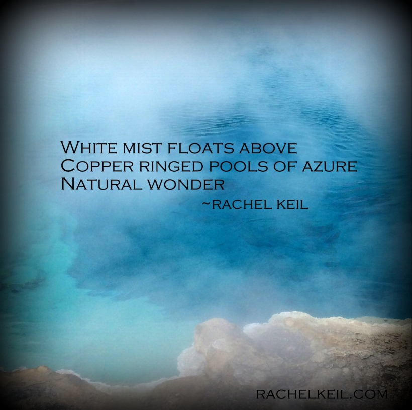 natural-wonder-1