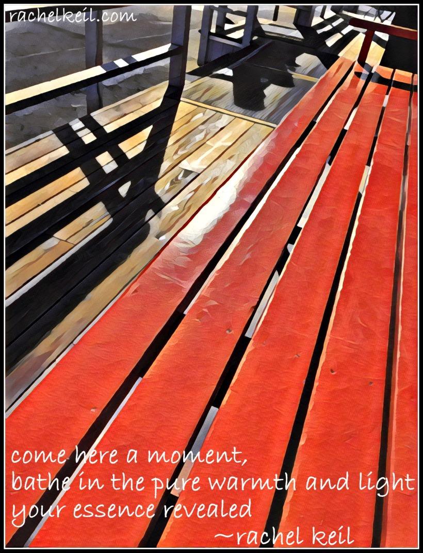 EssenceRevealed-Blog-Haiku