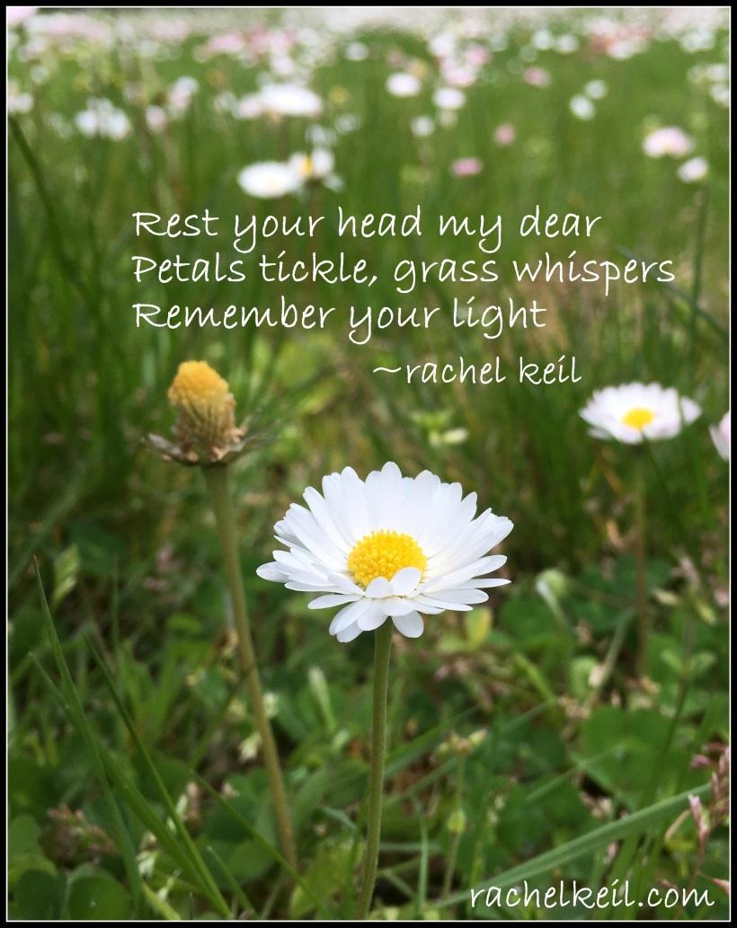 RememberYourLight-Blog-Haiku